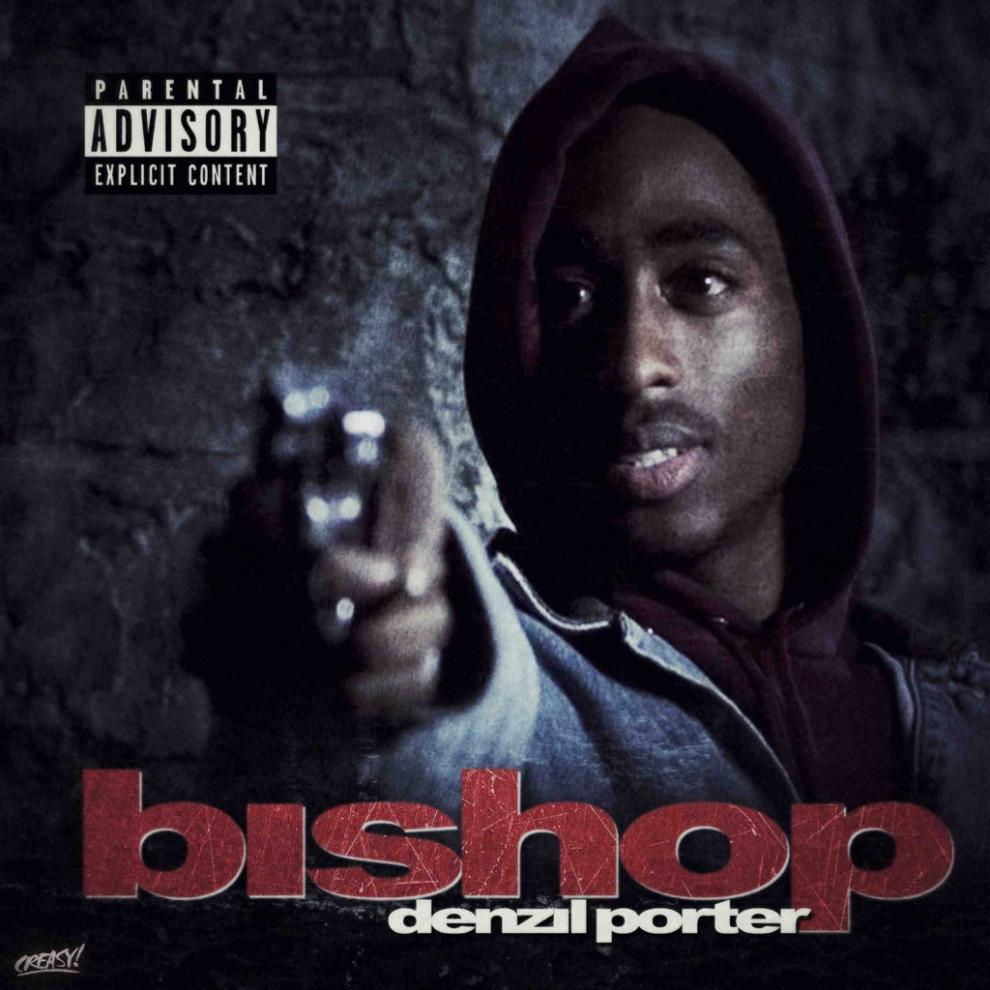 DenzilPorterBishop