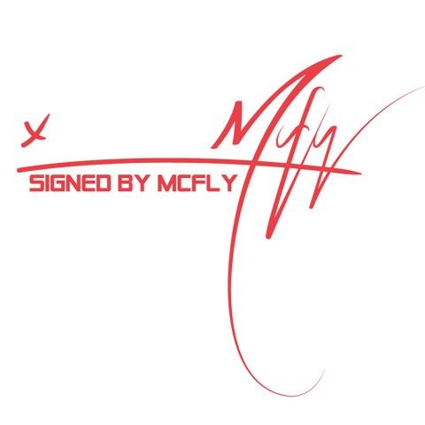 SignedByMcFly