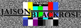 jaison-blackrose-logo